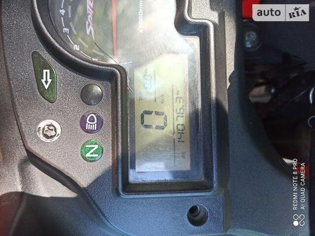 Лонкин LX 200, объемом двигателя 0 л и пробегом 14 тыс. км за 700 $, фото 1 на Automoto.ua