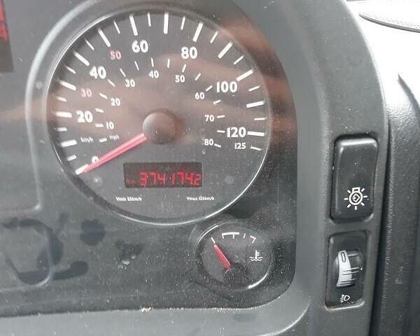 Оранжевый МАН 18.180, объемом двигателя 4.6 л и пробегом 400 тыс. км за 12200 $, фото 1 на Automoto.ua