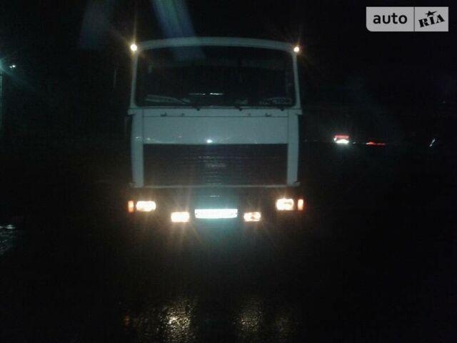 МАЗ 630305, об'ємом двигуна 0 л та пробігом 300 тис. км за 25000 $, фото 1 на Automoto.ua