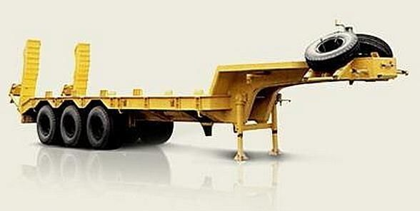 МАЗ 937900-010, объемом двигателя 0 л и пробегом 1 тыс. км за 0 $, фото 1 на Automoto.ua