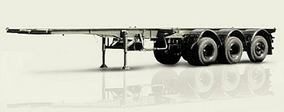 МАЗ 938920-011, об'ємом двигуна 0 л та пробігом 1 тис. км за 0 $, фото 1 на Automoto.ua