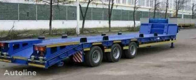 МАЗ 997700, об'ємом двигуна 0 л та пробігом 1 тис. км за 0 $, фото 1 на Automoto.ua