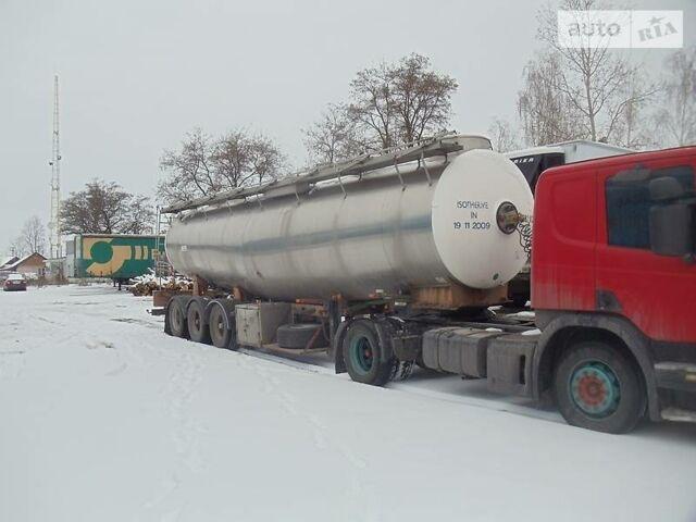Магиар БСЛ, объемом двигателя 0 л и пробегом 1 тыс. км за 10750 $, фото 1 на Automoto.ua
