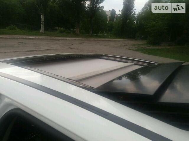 Белый Мерседес А 150, объемом двигателя 1.5 л и пробегом 110 тыс. км за 7990 $, фото 1 на Automoto.ua