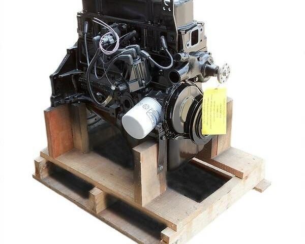 Меркруизер Магнум, объемом двигателя 3 л и пробегом 1 тыс. км за 4500 $, фото 1 на Automoto.ua