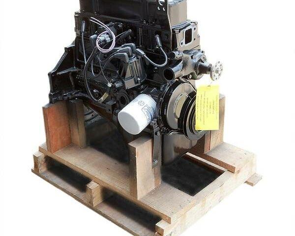 Меркруізер Магнум, об'ємом двигуна 3 л та пробігом 1 тис. км за 4500 $, фото 1 на Automoto.ua