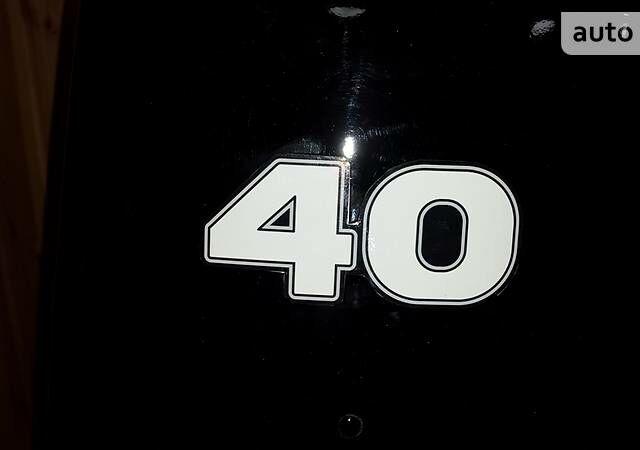 Меркурі ЕФІ, об'ємом двигуна 0 л та пробігом 1 тис. км за 2799 $, фото 1 на Automoto.ua