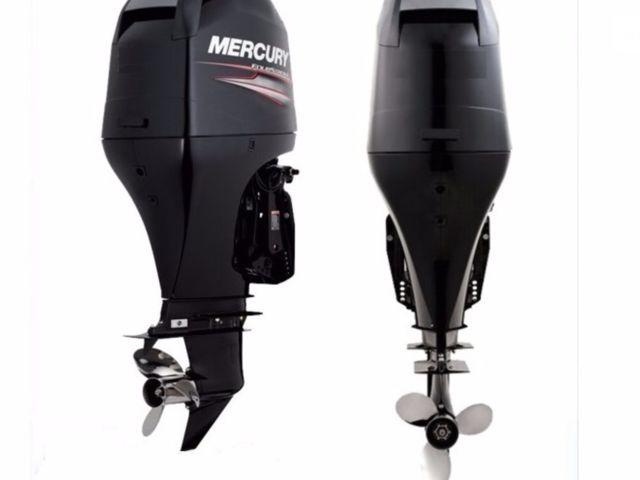Меркури Ф, объемом двигателя 1.73 л и пробегом 0 тыс. км за 9067 $, фото 1 на Automoto.ua