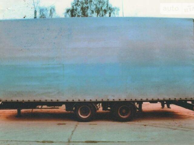 Чорний Метако BSS, об'ємом двигуна 0 л та пробігом 1 тис. км за 2700 $, фото 1 на Automoto.ua