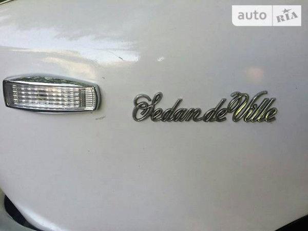 Белый Ниссан Блюберд, объемом двигателя 1.8 л и пробегом 30 тыс. км за 2400 $, фото 1 на Automoto.ua