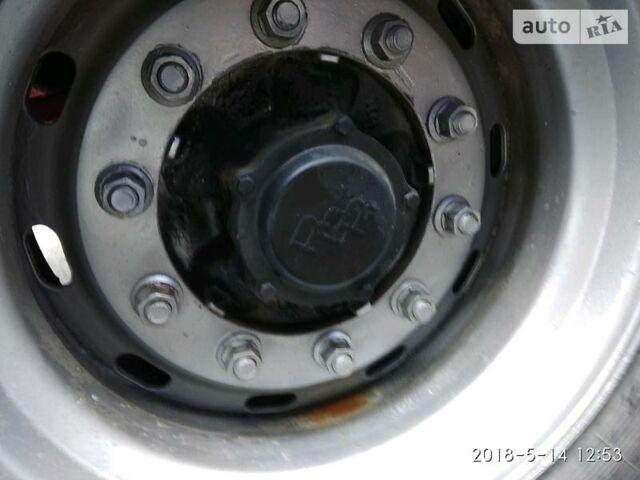 СДЦ СДЦ, об'ємом двигуна 0 л та пробігом 1 тис. км за 9000 $, фото 1 на Automoto.ua
