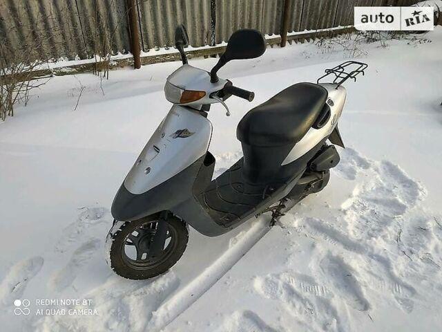 Сузуки Летс 2, объемом двигателя 0.49 л и пробегом 7 тыс. км за 400 $, фото 1 на Automoto.ua