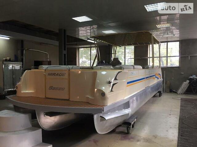 Бежевый Сильван Сигнатуре, объемом двигателя 0 л и пробегом 1 тыс. км за 34000 $, фото 1 на Automoto.ua