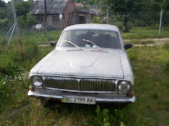 Серый ВАЗ 1118, объемом двигателя 2.5 л и пробегом 1 тыс. км за 531 $, фото 1 на Automoto.ua