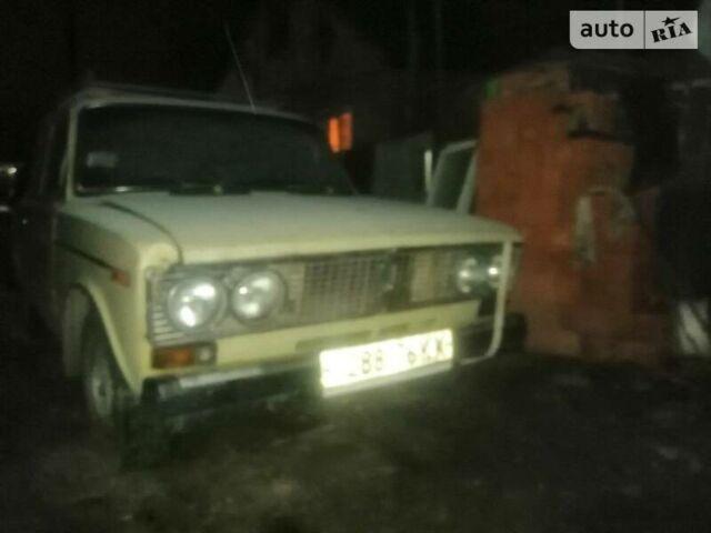 Бежевий ВАЗ 2103, об'ємом двигуна 0 л та пробігом 60 тис. км за 550 $, фото 1 на Automoto.ua