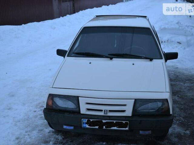 Бежевий ВАЗ 2109, об'ємом двигуна 1.5 л та пробігом 100 тис. км за 1900 $, фото 1 на Automoto.ua