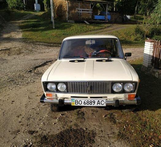 Белый ВАЗ 2170, объемом двигателя 15 л и пробегом 150 тыс. км за 1500 $, фото 1 на Automoto.ua