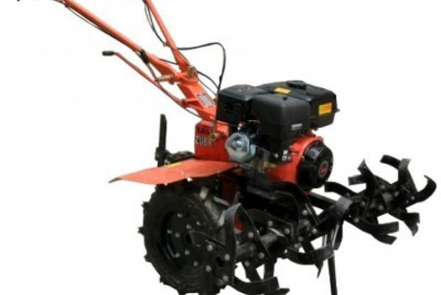 Зубр З, объемом двигателя 0 л и пробегом 1 тыс. км за 0 $, фото 1 на Automoto.ua