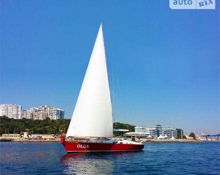 Красный Custom Line Кастом Лайн, объемом двигателя 0 л и пробегом 1 тыс. км за 170000 $, фото 1 на Automoto.ua