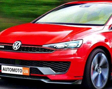Авто, которые появятся в продаже в Украине в этом году