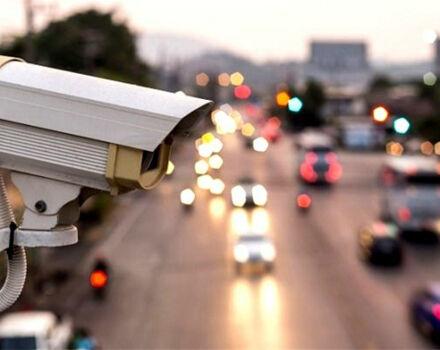 Автофіксація порушень на дорогах: до чого готуватись водіям і тим, хто її запускатиме