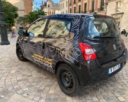 Transition-One предлагает автовладельцам модифицировать дизельный автомобиль на электрокар