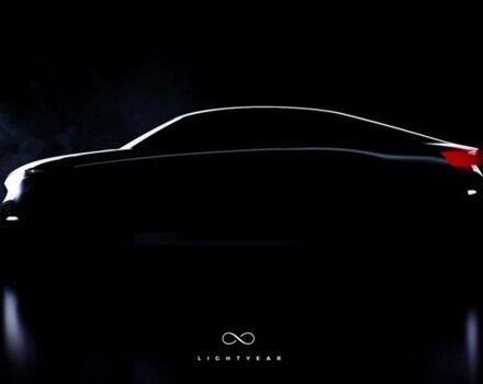 Lightyear One - солнечный электромобиль с запасом хода 800 км выйдет в серию