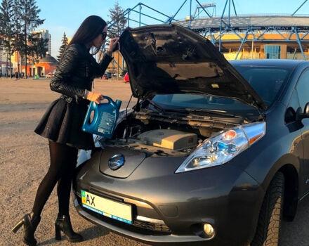 НДС на электромобили в Украине отменили. Насколько подешевели импортные электрокары?
