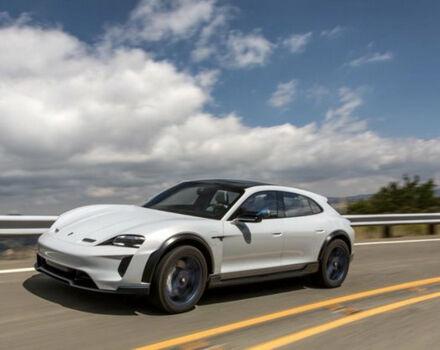 Porsche полностью отказывается от дизеля в пользу электромобилей и гибридов