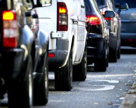 Рішення суду, яке торкнеться мільйонів водіїв