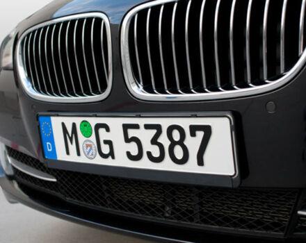 Стоит ли покупать тачку на «еврономерах»? Часть вторая – как на самом деле?