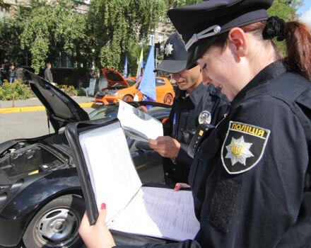 В Україні змінені правила дорожнього руху: Що нового для водіїв