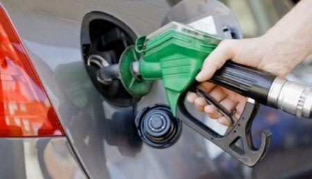 В Україні з'явиться дешевий бензин