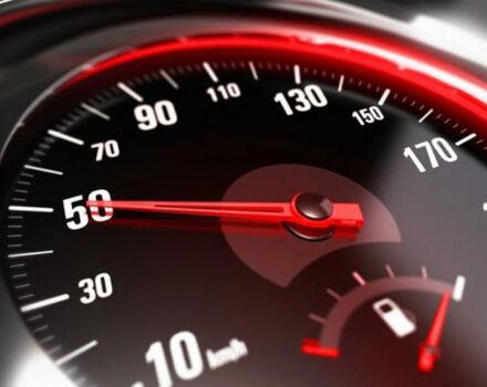 Водіям нагадали про зміни у сфері безпеки дорожнього руху