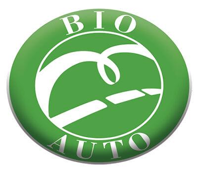 Bio Auto