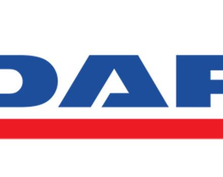 DAF (VDL)