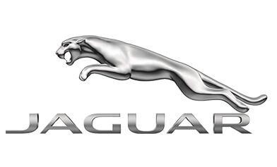 Офіційний логотип марки Ягуар (Jaguar) на AutoMoto.ua