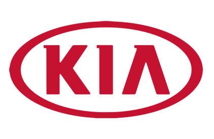 Офіційний логотип марки Кіа (Kia) на AutoMoto.ua