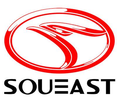 SouEast