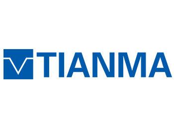 Tianma