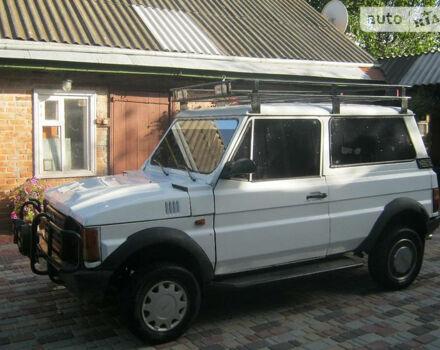 Aro 10