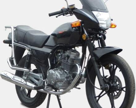 Liberty GMG 150