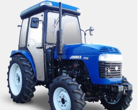 Jinma JMT 404 C