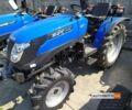 Синий SOLIS 26, объемом двигателя 26 л и пробегом 0 тыс. км за 7950 $, фото 1 на Automoto.ua