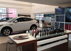 "Купити нове авто  у Харкові в автосалоні """"Авто Граф М"" Land Rover и Jaguar"" | Фото 6 на Automoto.ua"