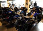 """Купити нове авто  у Києві в автосалоні """"Harley-Davidson""""   Фото 6 на Automoto.ua"""