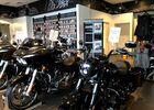 """Купити нове авто  у Києві в автосалоні """"Harley-Davidson""""   Фото 7 на Automoto.ua"""