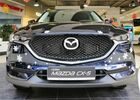 "Купить новое авто  в Херсоне в автосалоне ""АВТО ХОЛДИНГ Mazda"" | Фото 7 на Automoto.ua"