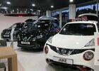 """Купить новое авто  в Чернигове в автосалоне """"Магр-Авто NISSAN""""   Фото 7 на Automoto.ua"""