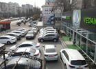 "Купити нове авто Hyundai,Kia,Chevrolet,Renault,Audi,Nissan,Toyota,Volkswagen,Genesis у Одесі в автосалоні ""vedanta"" | Фото 5 на Automoto.ua"